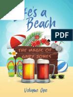 Life's a Beach by Gary Jones Vol1.pdf