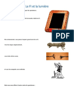 Le-FI-et-la-lumiere.pdf