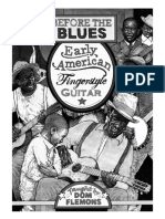 before the blues.pdf