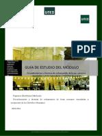 GUIA_09_exhumacion_F_Etxeberria_2016.docx