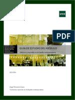 Guia_05_Violencia_y_represion.pdf