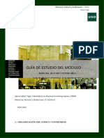GUIA_12_Historia,_Memoria_y_Testimonios_Plan_de_trabajo