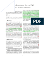 Scrivere il curriculum vitae.pdf