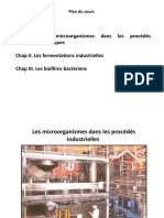 cours microbiologie industrielle.pptx