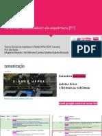 6- Elementos modificadores da arquitetura [P6]_compressed (1)