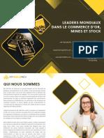 My-Gold-Rev-Company-Profile-French.pdf