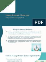Diapositivas articulo economia colombiana