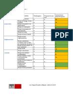 cartographie des risques IAM.docx