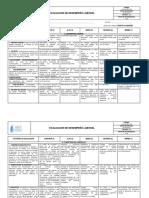 FR-GH-001-06 EVALUACION COORD DE COMPRAS