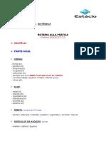 Biblioteca_1385924