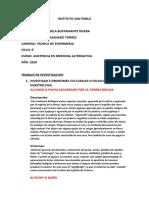 INVESTIGACION FASANANDO TORRES SARIDE.docx