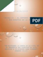 Unidad II - El Entorno Económico y Sus Efectos en La Empresa_2