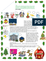 noel-decembre-comprehension-ecrite-texte-questions-feuille-dexer_92599