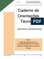 COT_AE_130v021.pdf