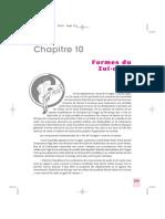 Formes Zui-Quan1 (tao homme ivre).pdf