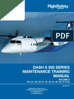 Dash8 MTM Vol 4.pdf