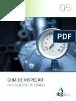 guia 05_INSPEÇÃO DE CALDEIRAS - 2020.pdf