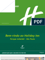 HIPA - Virtual Site Inspection Presentation.pdf