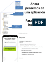 INTERFACES ANDROID