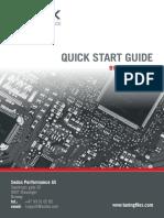 bitbox_and_bitedit_quick_start_guide.pdf