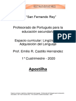 Apostilha_Linguistica_y_adquisicion_del_lenguaje_2020.pdf