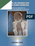 Jurua - O Ritual do Rosário das Santas Almas Benditas.pdf