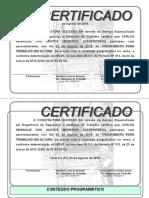 Certificado-Trabalho-Em-Altura-NR-35-1