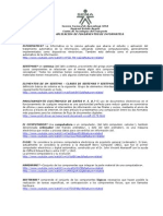 GUIA 1 clase FUNDAMENTOS DE INFORMATICA