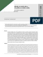 Ferraz e Torres 2004.pdf