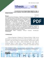 manual-diagnostico-estatistico-dos-transtornos-mentais.pdf