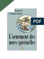 NocesSpirituelles.pdf