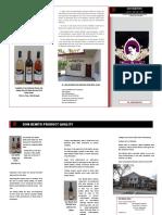 Brochuredonbenito.pdf