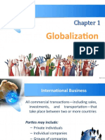 chapter 1 Globalization.pptx