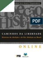 Caminhos-da-liberdade.pdf