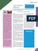 Les-grands-mantra-Om Mani Padme Hum.pdf