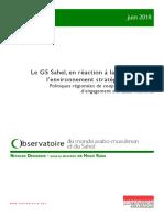 docs G5.pdf