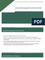 História dos conceitos analíticos de crime.pdf