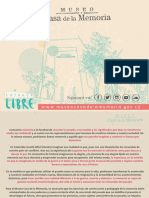 PPT-INFO-GESTION-MUSEO-DIC-2016