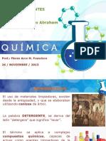 presentacion-131201010912-phpapp02.pdf