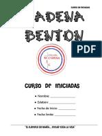 INICIADAS-2016-2 (1)