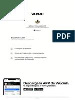 wuolah-free-Espanol-1