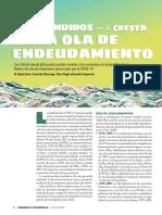 la-COVID19-y-la-deuda-en-las-economias-en-desarrollo-kose.pdf