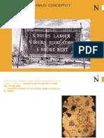 01. Derecho del Trabajo y Principios.pptx