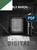 O DESTRAVAR