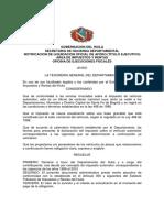 PUBLICACION_LIQUIDACION_AFORO_ImpuestoVehi-1999-2012_Mayo_4_2015.pdf