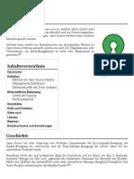Open Source.pdf
