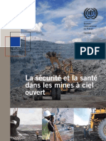 La sécurité et la santé dans la mine ILO.pdf