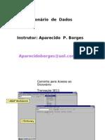 SD_06_DDIC