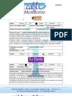 Publicable Informa 10-Feb-11 - Completo