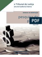 manual_orientacao_pesquisa_preco_2020